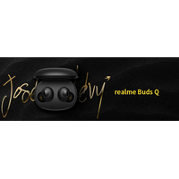 Realme buds Q thumbnail image