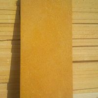 YELLOW SANDSTONE