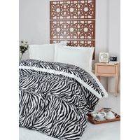 DUVET COVER -COTTON thumbnail image