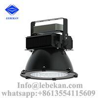 Stadium high power 1000w 800w 600w 500w 400w 300w ip66 led exterior floodlights thumbnail image