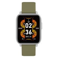 F7 Hot Touch Screen Watches Blood Pressure Sport Wristband Healthy Fitness Smart Watch thumbnail image