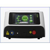 Safe 980nm Hemorrhoid Treatment Laser Machine for Remove Piles Surgery thumbnail image