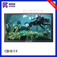 RXZG-5506C LCD monitor with PC and TV thumbnail image