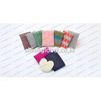 Fabric Kitchen Sponge thumbnail image