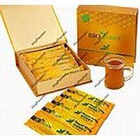 Bio Herbs Royal Honey for Him