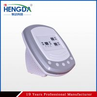 Meridian physiotherapy instrument for traditional Chinese Medicine