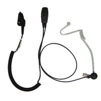 Two way radio earphone PTE-830 thumbnail image