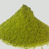 Green tea powder thumbnail image