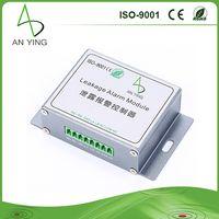 Non-locatiom water leak sensor systerm A-LC1