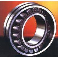 self-aligning roller bearing NACHI thumbnail image