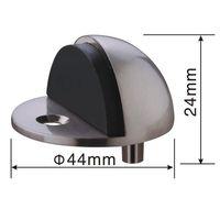 magnetic door stopper,door stopper,door stops ,door holder