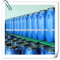 Min 90 TCCA Trichloroisocyanuric Acid Disinfectant Raw Materials thumbnail image