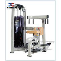 Rotary Torso Machine XR06 gym fitness equipment