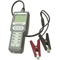 SAT-AC Series battery conductance tester