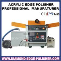 ZT-1800 Plexiglass Edge Polisher