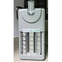 60 watt led street light 60W LED Street Light