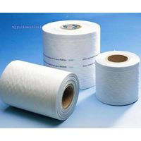 Medical Sterilization Pouch Roll