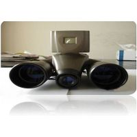 5MP digital binocular camera