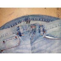GAP Jeans Pant