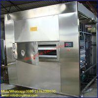 Low Temperature Microwave Vacuum Dryer thumbnail image