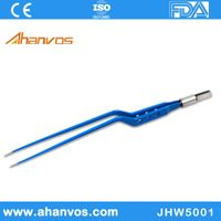 Electrosurgical Instruments Bipolar Forceps