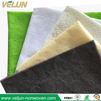 Nonwoven Table Cloth Factory PP Non Woven Tablecloth Tablecloth Polyester, Nonwoven Tablecloth