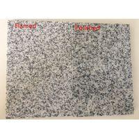 China cheap grey granite G603, Hubei G603 granite tiles