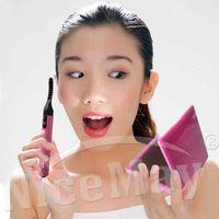 LED lighted makeup mirror PC-8588 thumbnail image