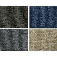 Propylene Carpet