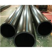 HDPE Pipe PE Poly Pipes