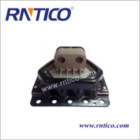 20499469 Volvo Engine Mounting