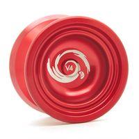 Professional Vosun yoyo aluminum 7075 body