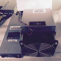 Bitcoin miner machine AntMiner L3+ 504MH/s @ 1.6W/MH Litecoin Miner BITMAIN Antminer L3+ 504m 800W V