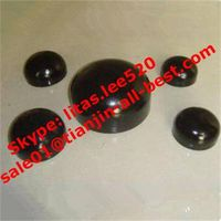 iron Carbon steel Pipe caps pipe fittings thumbnail image