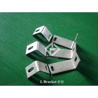 L Angle/Bracket