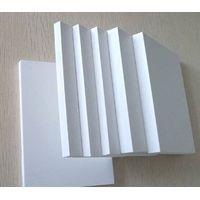 PVC Foam Sheet/ PVC Schaum Board thumbnail image