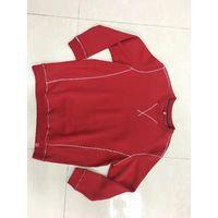 Readymade kids sweater, Girls' Sweaters, Sweatshirts & Hoodies,Kids' Sweaters Supplier thumbnail image