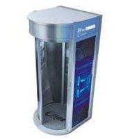 bank ATM door operator,bank ATM door opener