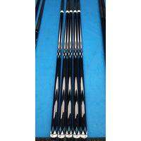 Haosen Sporting Goods Co.,Ltd