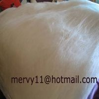 wholesale China silk quilt