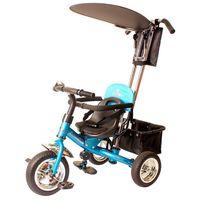 Qiante Lexus Trike