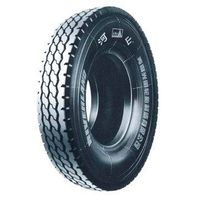 we can supply many kinds of radial tyre thumbnail image
