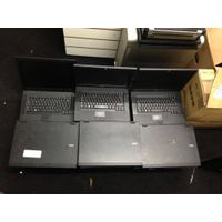 Wholesale bundle cost Dell E6400 Laptop