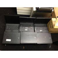 Wholesale bundle cost Dell E6400 Laptop