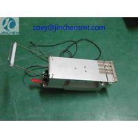 Juki Stick Vibration Feeder KE750 KE760 KE2050 KE2060 KE2070 KE2080 thumbnail image