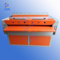 1300mm UV Coating Machine thumbnail image