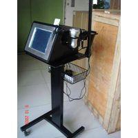Sell Cavitation vacuum supersonic fat-explosion machine body slimming WV04 thumbnail image