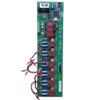 PCB board assembly pcba circuit board ic programming thumbnail image