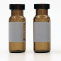 8-425 Screw-Thread Vials