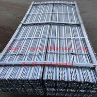 galvanized high metal rib lath thumbnail image